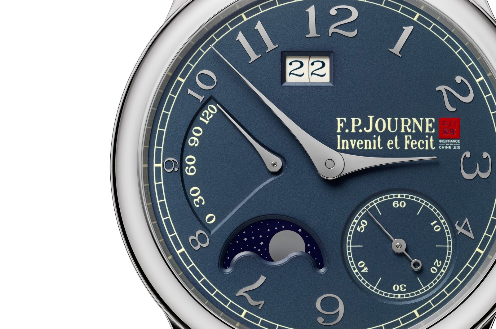 F.P-.Journe-FranceE28093China-50-Octa-Automatique-Lune-282291