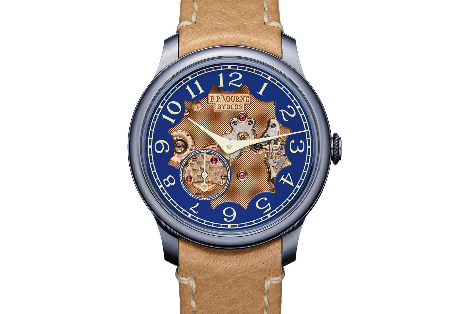 FP-Journe-Chronometre-Bleu-Byblos-2