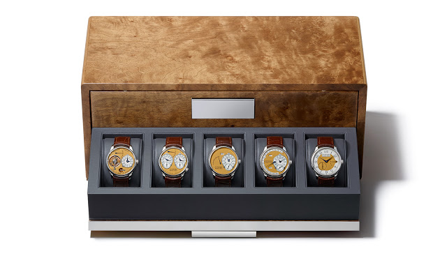 FP-Journe-Coffret-38mm-The-Historic-Size