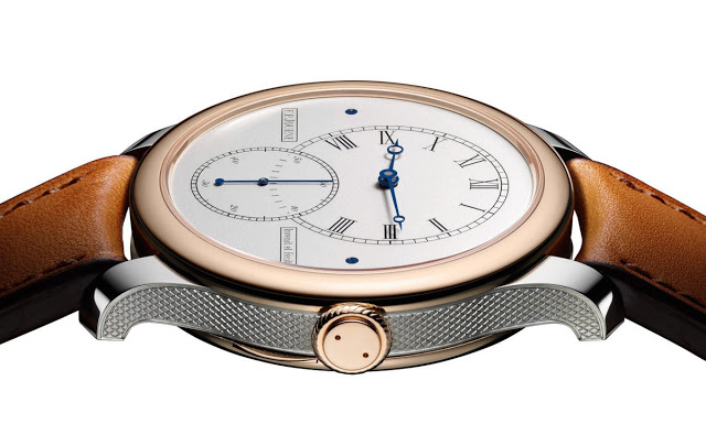 FP-Journe-Historical-Anniversary-Tourbillon-281291