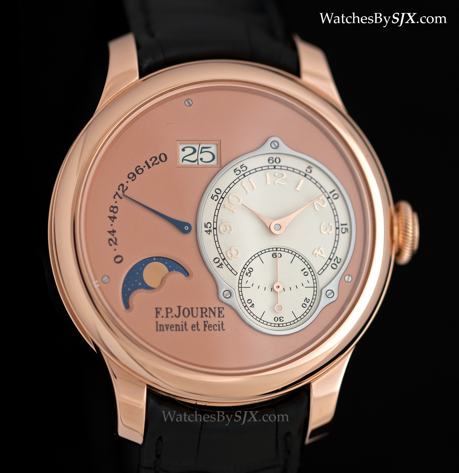 FP-Journe-Octa-Lune-New-2015-1