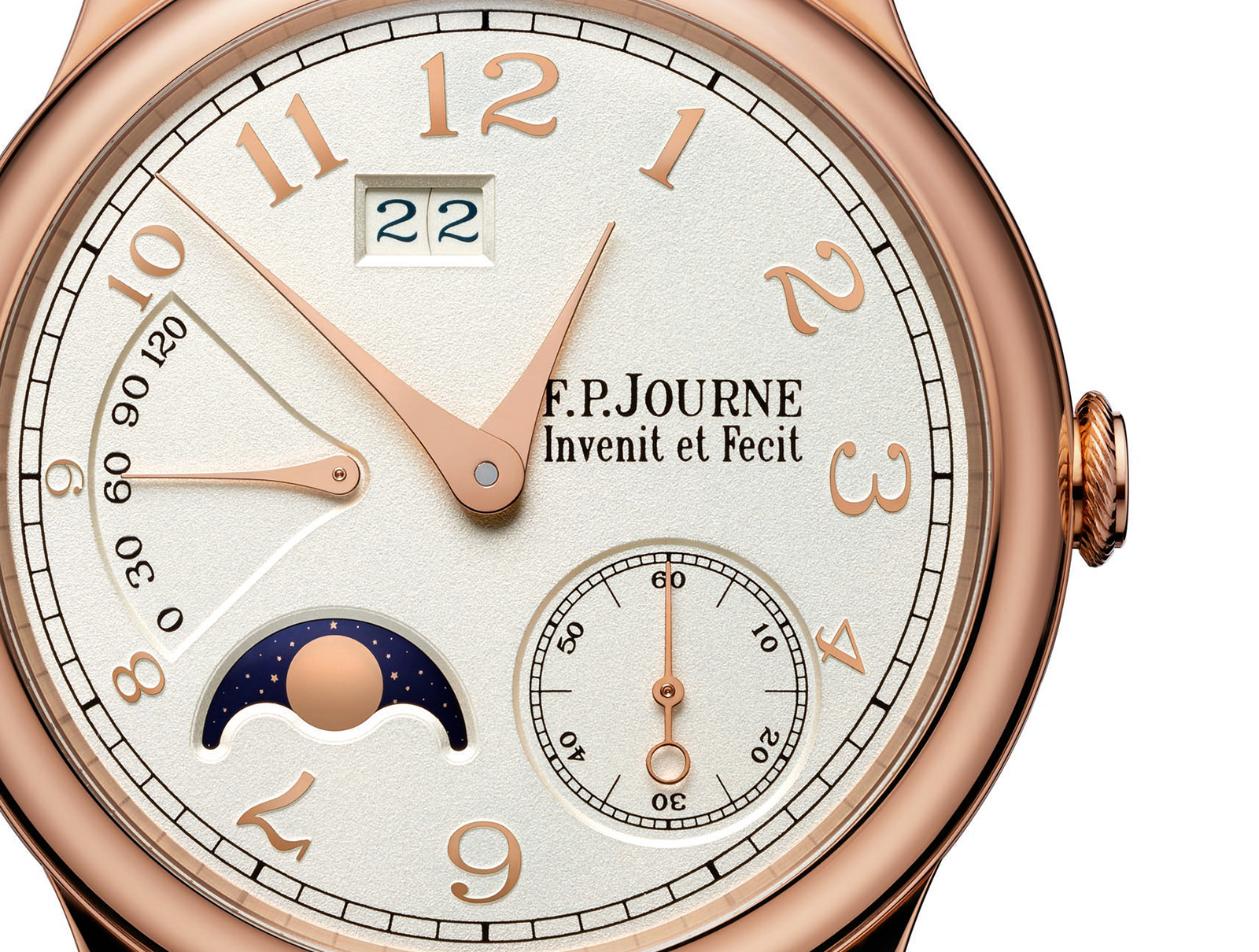 FP-Journe-Octa-Lune-rose-gold-with-gold-dial1