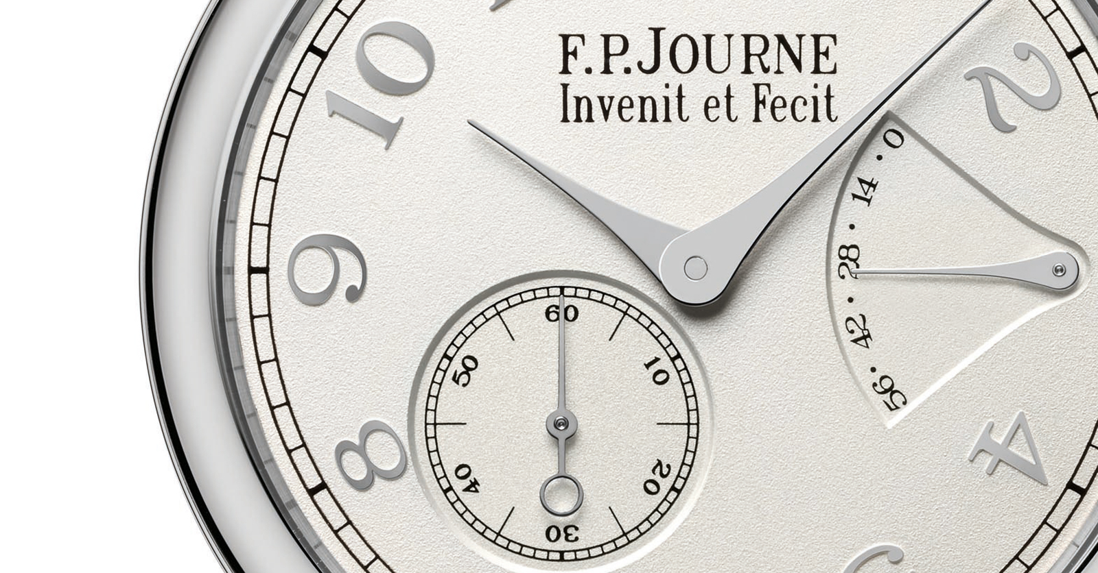 FP-Journe-Octa-Reserve-platinum-with-gold-dial