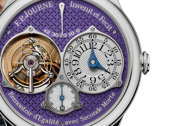 FP-Journe-Tourbillon-Souverain-Action-Innocence-1