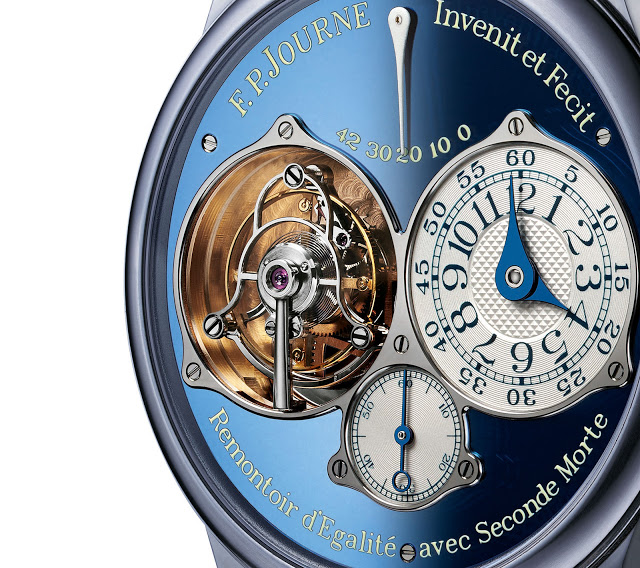 FP-Journe-Tourbillon-Souverain-Blue-Only-Watch-2015-3