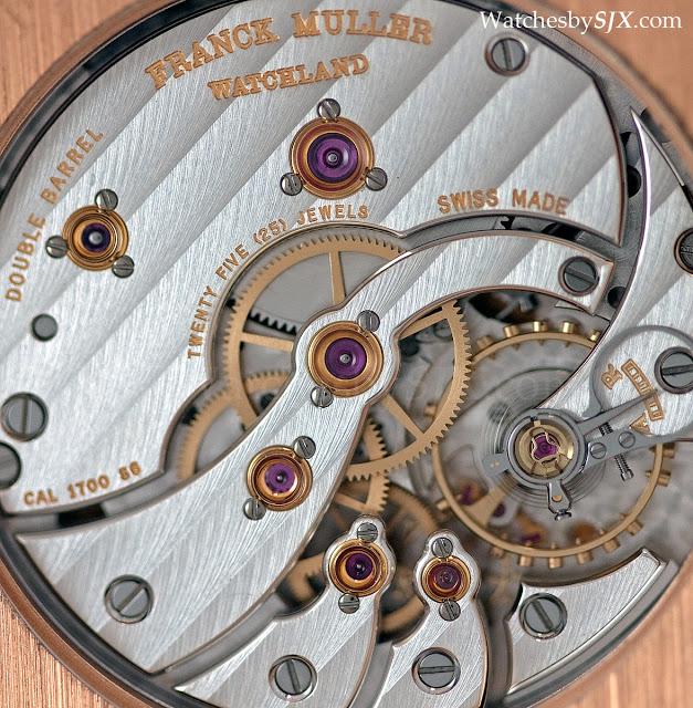 Franck-Muller-Vintage-7-Days-Power-Reserve-Cintree-Curvex-288291