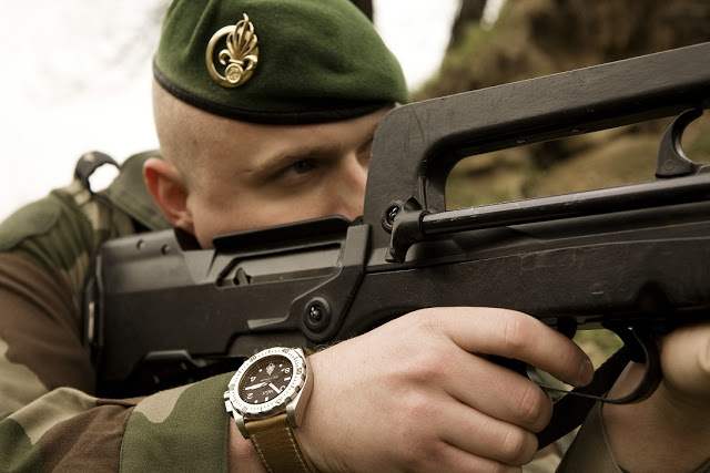 French-Foreign-Legionnaire-with-Matwatches1