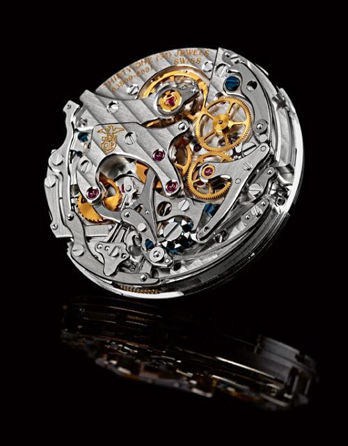 GP-3800-001-chronograph-movement-283291