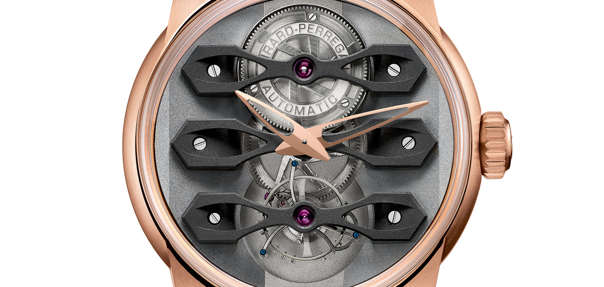 GP_HD_Neo_Tourbillon_T