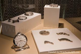 Geneva-Seal-Exhibition-March-20121