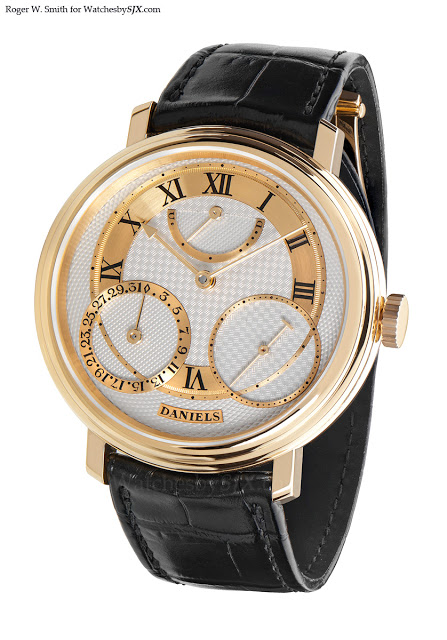 George-Daniels-35th-anniversary-watch-by-Roger-Smith1