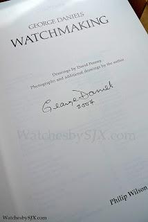 George-Daniels-Watchmaking-281291