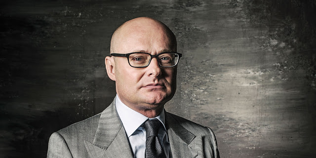 Georges-Kern-IWC-CEO