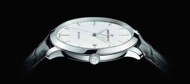 Girard-Perregaux-1966-automatic-steel-1