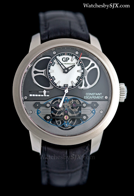 Girard-Perregaux-Constant-Escapement-watch-281291