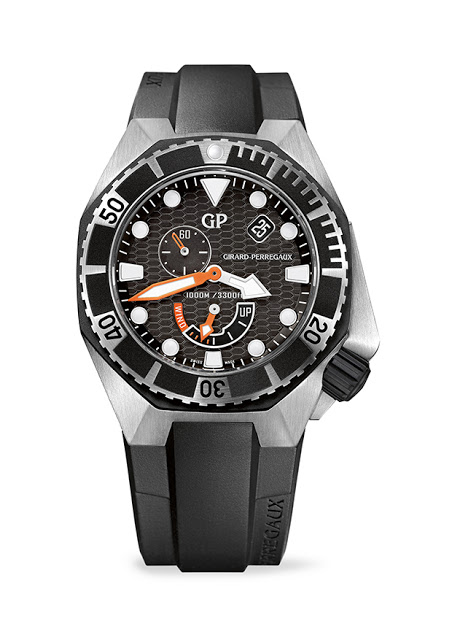 Girard-Perregaux-Sea-Hawk1