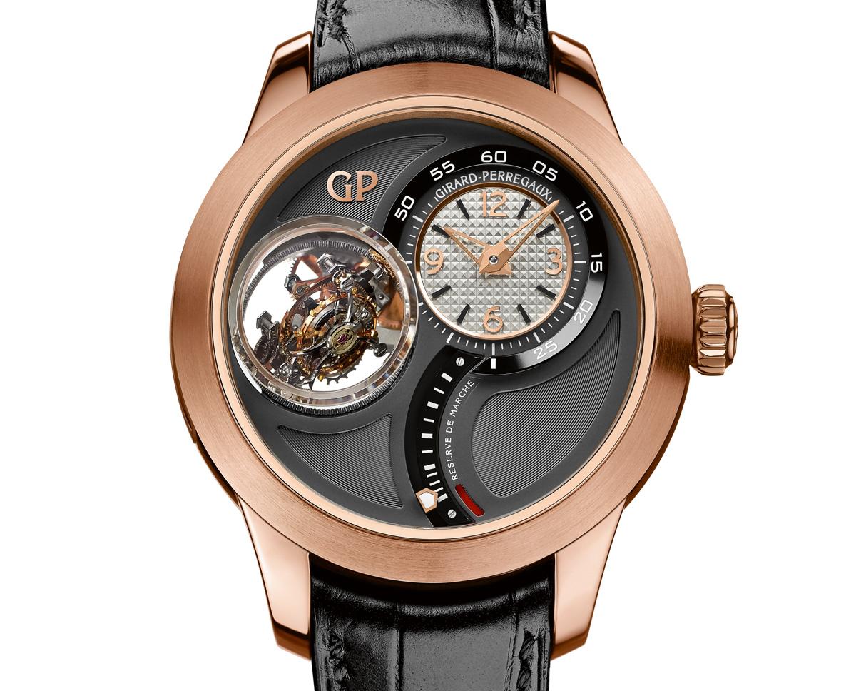 Girard-Perregaux-Tri-Axial-Tourbillon-rose-gold-283291