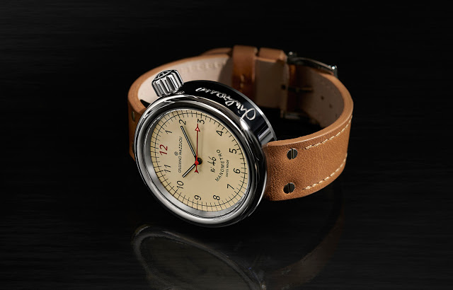 Giuliano-Mazzuoli-Manometro-10th-Anniversary-Limited-Edition-3