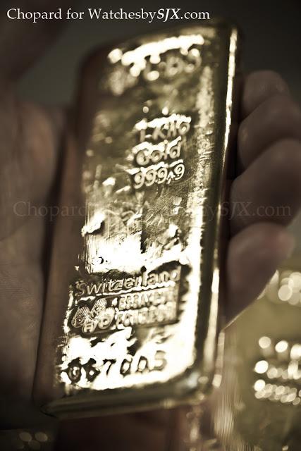 Gold-caster-2a