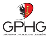 Grand-Prix-d27Horlogerie-de-GenC3A8ve