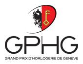 Grand-Prix-dHorlogerie-de-Genve1