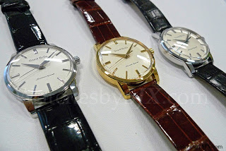 Grand-Seiko-130th-anniversary-Baselworld-2011-2811291