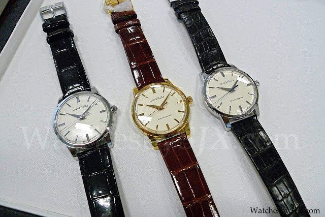Grand-Seiko-130th-anniversary-Baselworld-2011-289291