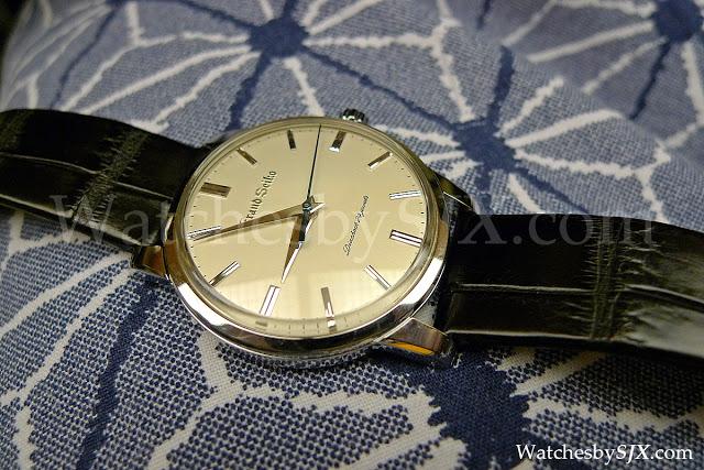 Grand-Seiko-130th-anniversary-SBGW033-wristshots-2815291