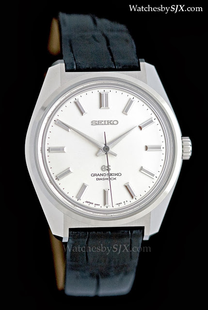 Grand-Seiko-44GS-SBGW047-100th-Anniversary-283291