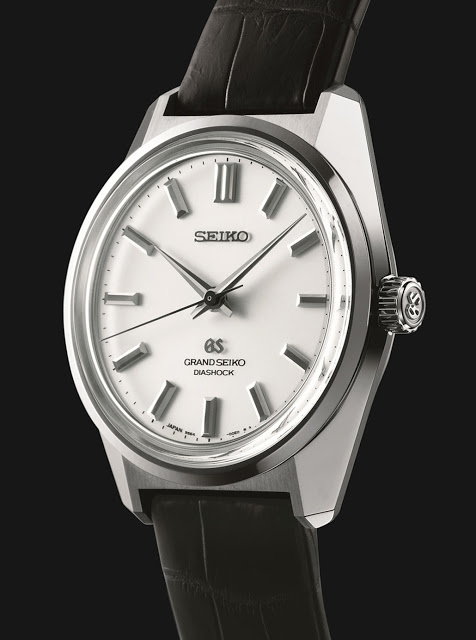 Grand-Seiko-44GS-SBGW047-steel1