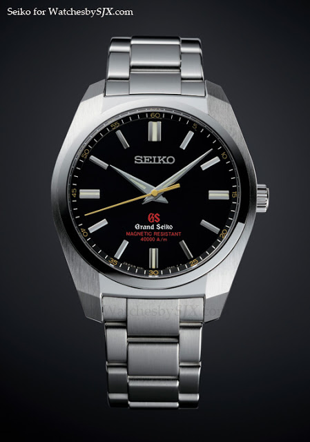 Grand-Seiko-Antimagnetic-quartz-limited-edition-SBGX0891
