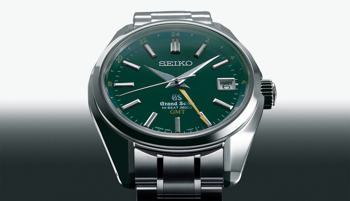 Grand-Seiko-Hi-beat-362C000-GMT-SBGJ0051