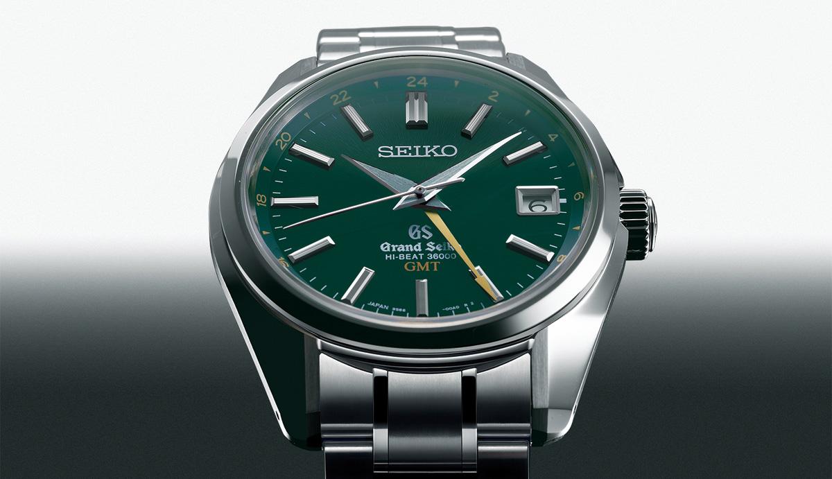 Grand-Seiko-Hi-beat-362C000-GMT-SBGJ0051