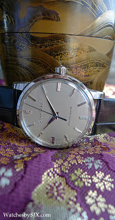 Grand-Seiko-SBGW033-130th-anniversary1