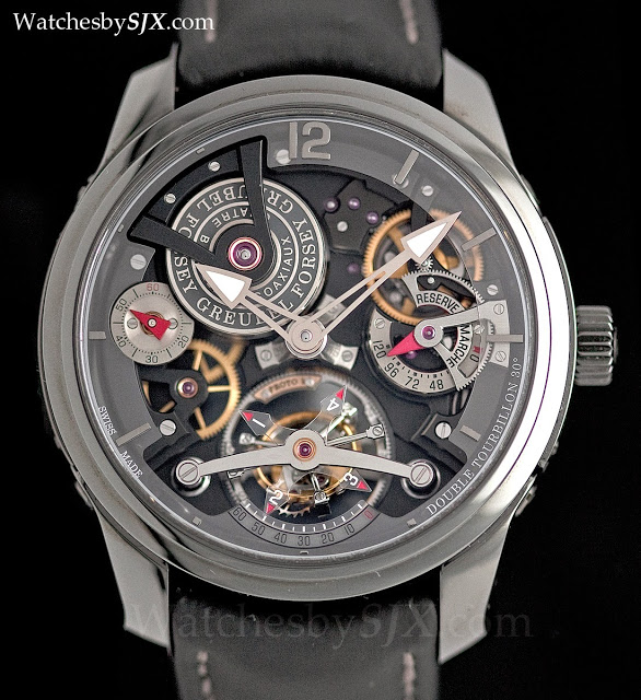 Greubel-Forsey-Double-Tourbillon-Technique-titanium-DLC-285291