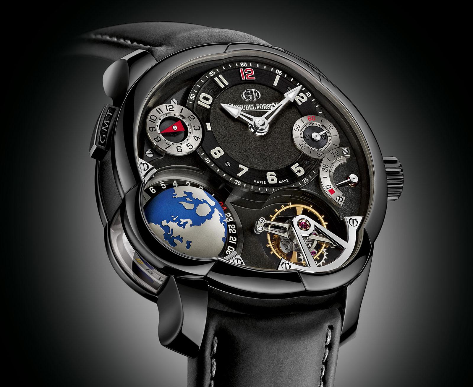 Greubel-Forsey-GMT-Black-ADLC-2