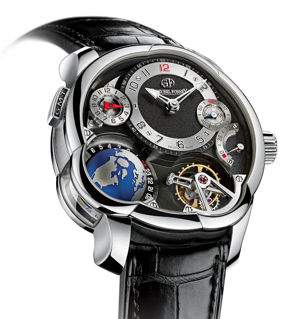 Greubel-Forsey-GMT-platinum-281291