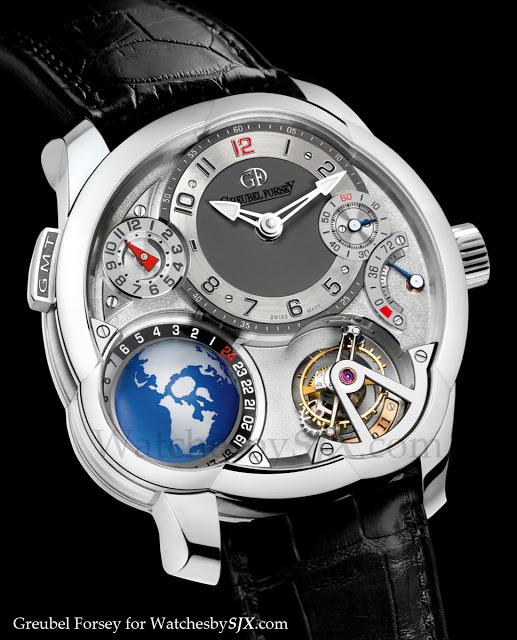 Greubel-Forsey-GMT-tourbillon1