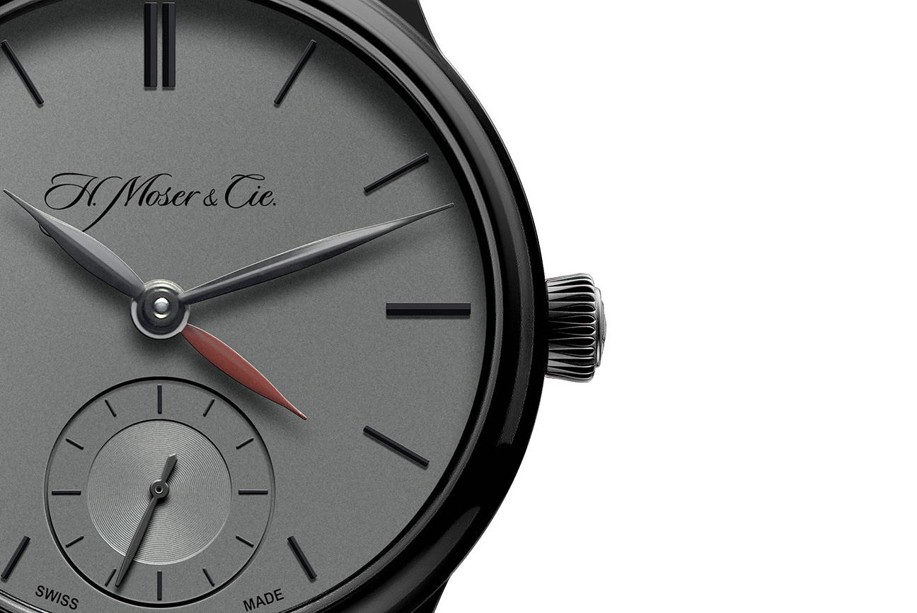 H.-Moser-Endeavour-Dual-Time-Special-Edition-Hong-Kong-3