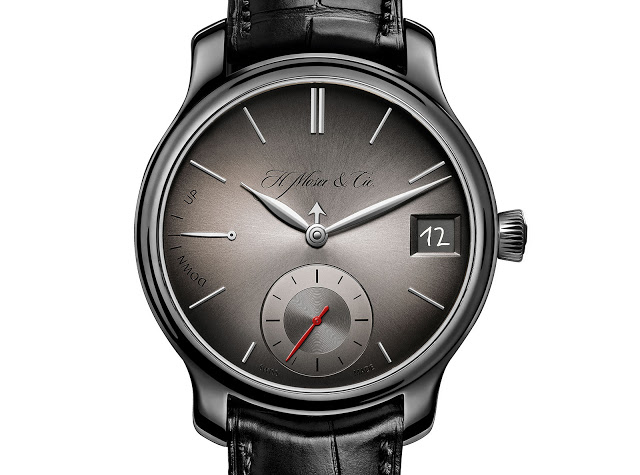 H.-Moser-Endeavour-Perpetual-Calendar-Only-Watch-3