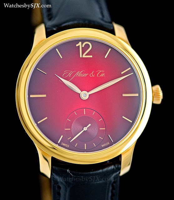 H.-Moser-Mayu-red-dial-prototype-284291