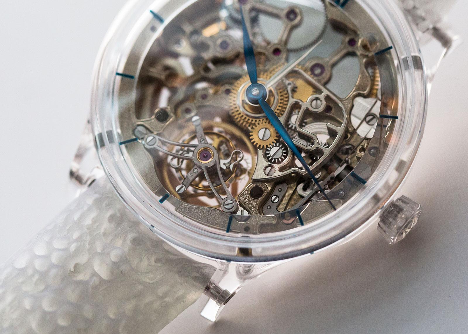 H.-Moser-Venturer-Tourbillon-Dual-Time-Sapphire-Skeleton-32