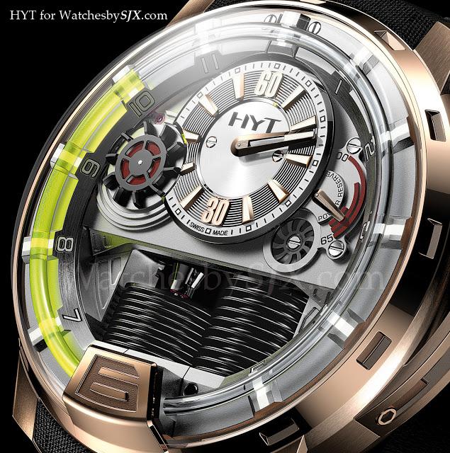 HYT-H1-hydro-mechanical-watch-28129