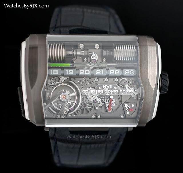 HYT-H3-Titanium-Platinum-2