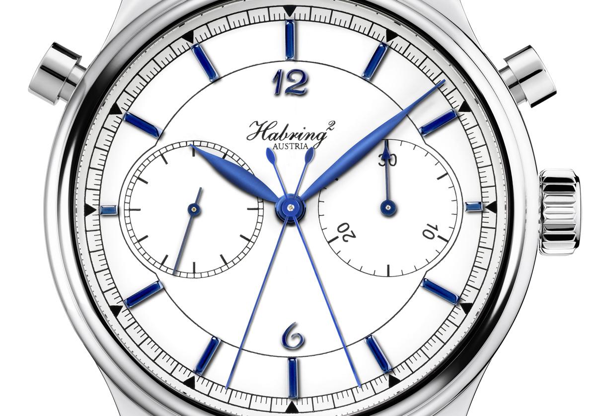 HabringC2B2-Doppel-3-split-second-chronograph-horlogerie-Suisse.com-282291
