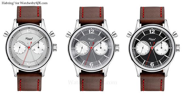 HabringC2B2-Doppel-3-split-seconds-chronograph1