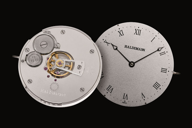 Haldimann-H11-Central-Balance-Pure-baselworld-2013-281291