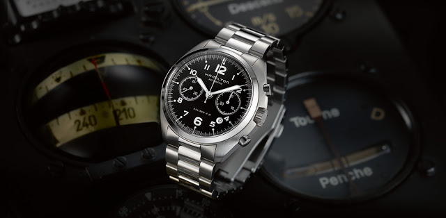 Hamilton-Hamilton-Khaki-Pilot-Pioneer-Auto-Chrono-281291