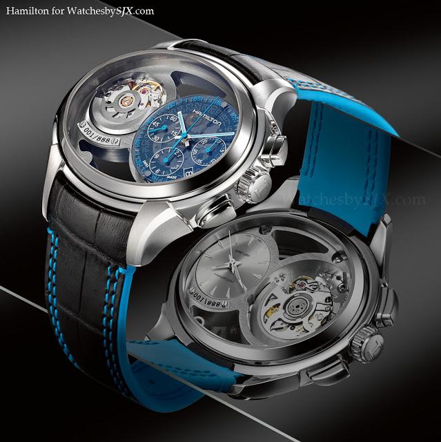 Hamilton-Jazzmaster-Face2face-Basel-2013-H32856705-281291