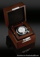 Hamilton-Khaki-Navy-Pioneer-Limited-Edition-Baselworld-2012-281291